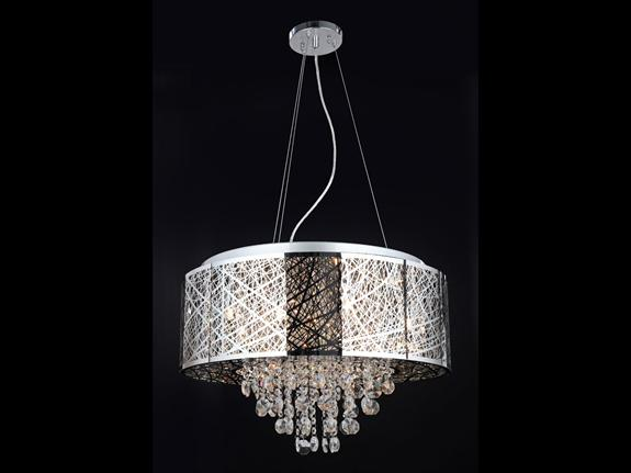 Pendants : preston lighting emporium - azcodes.com