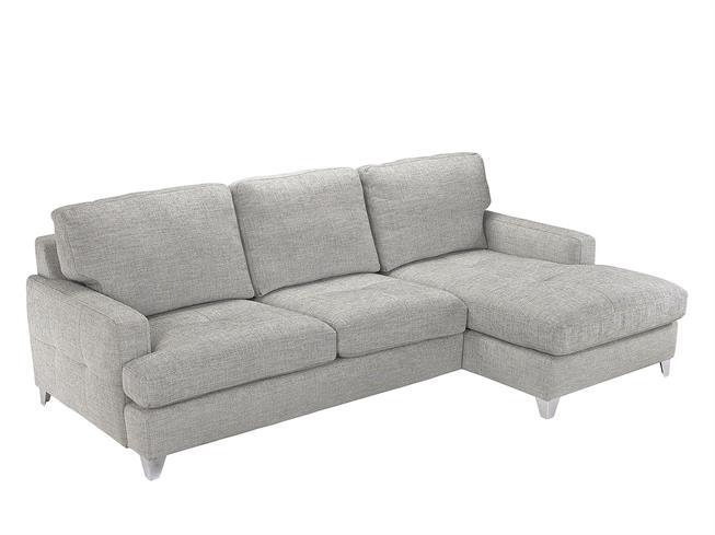 Chaise Longue Value on chaise furniture, chaise sofa sleeper, chaise recliner chair,