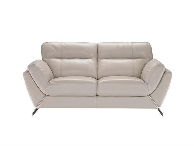 Buy Dali, Medium Sofa | Doorway to Value, Chorley