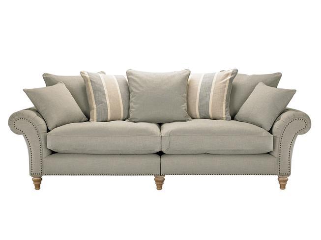 Sofa edmonton for Chaise edmonton