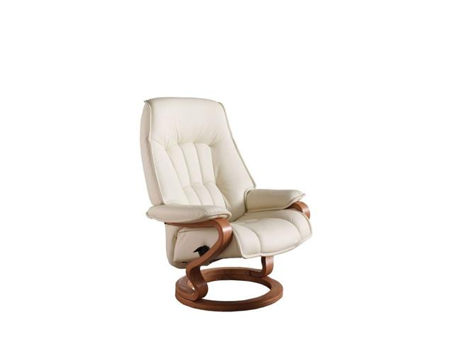 Brilliant Himolla Elbe Extra Large Recliner Buy At Doorway To Ibusinesslaw Wood Chair Design Ideas Ibusinesslaworg