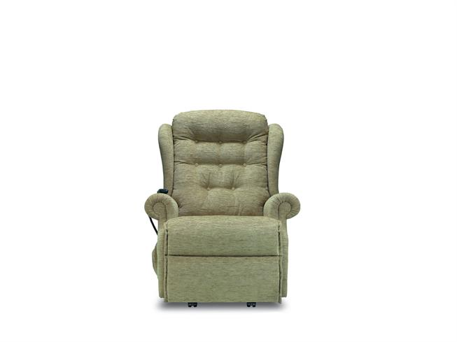 Fine Buy Lynton Royale Recliner Battery Doorway To Value Chorley Gamerscity Chair Design For Home Gamerscityorg