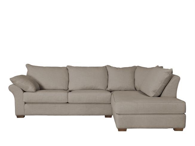Save GBP1203 RRP GBP4002 Sale Price GBP2799