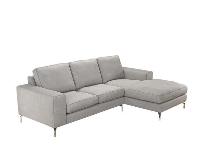 Oslo | RHF Chaise Sofa | Buy at Doorway to Value, Chorley Chaise Longue Value on chaise furniture, chaise sofa sleeper, chaise recliner chair,
