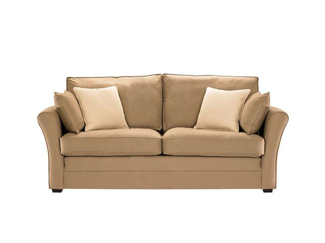 Sofa Skirt Or No Infosofaco