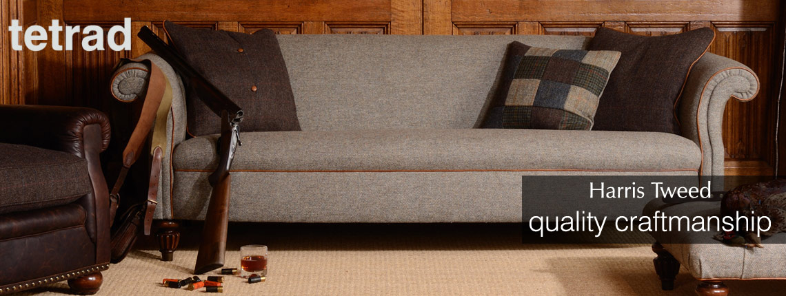 Tetrad Sofas And Chairs Buy At Doorway To Value Chorley