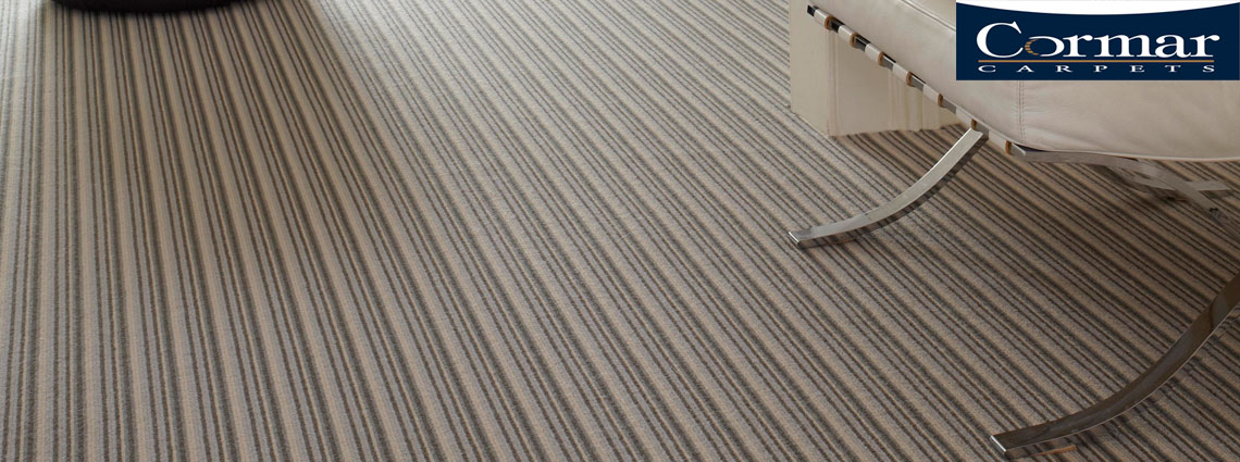 Flooring Cormar Carpets Buy At Doorway To Value Chorley