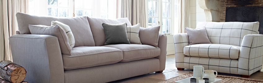 Good Sofa Buying Guide Amazing Design